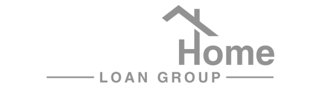 San Antonio Mortgage Group Logo